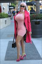 Celebrity Photo: Phoebe Price 1200x1800   302 kb Viewed 37 times @BestEyeCandy.com Added 19 days ago