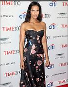 Celebrity Photo: Padma Lakshmi 1200x1522   217 kb Viewed 11 times @BestEyeCandy.com Added 15 days ago