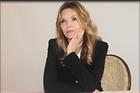 Celebrity Photo: Michelle Pfeiffer 1200x800   61 kb Viewed 43 times @BestEyeCandy.com Added 51 days ago