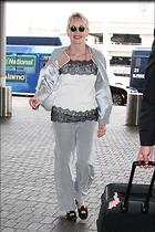 Celebrity Photo: Sharon Stone 1200x1801   410 kb Viewed 7 times @BestEyeCandy.com Added 14 days ago