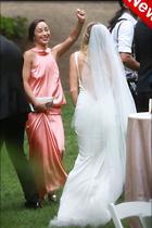 Celebrity Photo: Ashley Greene 1200x1800   197 kb Viewed 13 times @BestEyeCandy.com Added 8 days ago