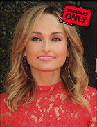 Celebrity Photo: Giada De Laurentiis 2393x3148   2.1 mb Viewed 2 times @BestEyeCandy.com Added 72 days ago