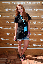 Celebrity Photo: Una Healy 682x1024   286 kb Viewed 23 times @BestEyeCandy.com Added 40 days ago
