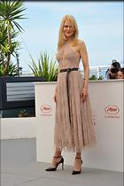 Celebrity Photo: Nicole Kidman 2832x4256   1.2 mb Viewed 81 times @BestEyeCandy.com Added 108 days ago