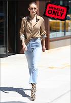 Celebrity Photo: Gigi Hadid 3365x4884   1.5 mb Viewed 1 time @BestEyeCandy.com Added 32 days ago
