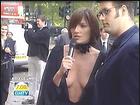 Celebrity Photo: Davina Mccall 600x450   22 kb Viewed 60 times @BestEyeCandy.com Added 220 days ago
