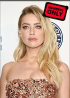 Celebrity Photo: Amber Heard 2550x3565   1.4 mb Viewed 8 times @BestEyeCandy.com Added 197 days ago
