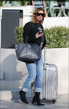 Celebrity Photo: Louise Redknapp 1200x1901   237 kb Viewed 12 times @BestEyeCandy.com Added 38 days ago