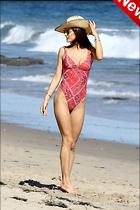 Celebrity Photo: Alessandra Ambrosio 1277x1920   278 kb Viewed 3 times @BestEyeCandy.com Added 11 hours ago