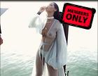 Celebrity Photo: Rihanna 1000x771   65 kb Viewed 2 times @BestEyeCandy.com Added 17 days ago
