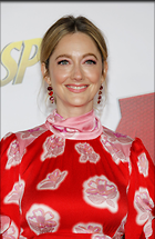 Celebrity Photo: Judy Greer 1200x1841   346 kb Viewed 19 times @BestEyeCandy.com Added 50 days ago