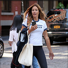 Celebrity Photo: Kelly Bensimon 1200x1199   167 kb Viewed 27 times @BestEyeCandy.com Added 48 days ago