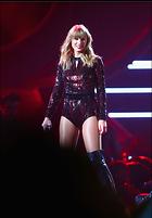 Celebrity Photo: Taylor Swift 1200x1726   164 kb Viewed 43 times @BestEyeCandy.com Added 58 days ago