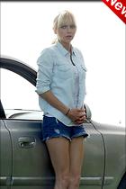 Celebrity Photo: Anna Faris 1200x1799   139 kb Viewed 14 times @BestEyeCandy.com Added 9 days ago