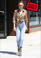Celebrity Photo: Gigi Hadid 3202x4560   1.6 mb Viewed 1 time @BestEyeCandy.com Added 32 days ago