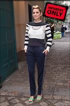 Celebrity Photo: Marion Cotillard 2000x3000   1.3 mb Viewed 0 times @BestEyeCandy.com Added 54 days ago