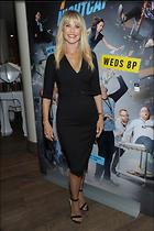 Celebrity Photo: Christie Brinkley 1000x1500   168 kb Viewed 38 times @BestEyeCandy.com Added 45 days ago