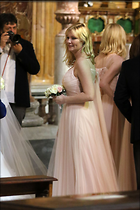 Celebrity Photo: Kirsten Dunst 1200x1800   234 kb Viewed 44 times @BestEyeCandy.com Added 16 days ago