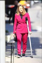 Celebrity Photo: Jodie Foster 1200x1800   167 kb Viewed 25 times @BestEyeCandy.com Added 64 days ago