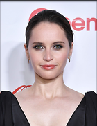 Celebrity Photo: Felicity Jones 1200x1558   141 kb Viewed 48 times @BestEyeCandy.com Added 144 days ago