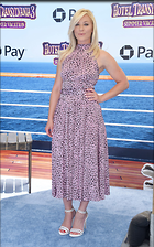 Celebrity Photo: Elisabeth Rohm 1200x1921   497 kb Viewed 39 times @BestEyeCandy.com Added 199 days ago