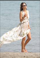 Celebrity Photo: Alessandra Ambrosio 1087x1600   144 kb Viewed 1 time @BestEyeCandy.com Added 17 days ago