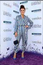Celebrity Photo: Tiffani-Amber Thiessen 2333x3500   979 kb Viewed 60 times @BestEyeCandy.com Added 92 days ago