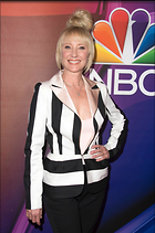 Celebrity Photo: Anne Heche 3141x4742   1.2 mb Viewed 52 times @BestEyeCandy.com Added 62 days ago