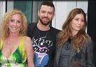 Celebrity Photo: Jessica Biel 1200x831   158 kb Viewed 18 times @BestEyeCandy.com Added 19 days ago