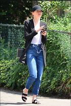Celebrity Photo: Emma Stone 1200x1800   471 kb Viewed 21 times @BestEyeCandy.com Added 90 days ago