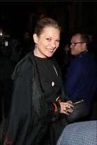 Celebrity Photo: Kate Moss 1200x1800   196 kb Viewed 39 times @BestEyeCandy.com Added 261 days ago