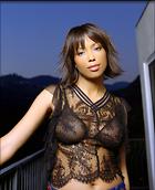 Celebrity Photo: Aisha Tyler 1466x1800   448 kb Viewed 119 times @BestEyeCandy.com Added 210 days ago