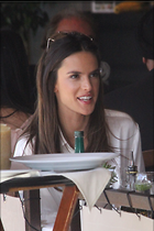 Celebrity Photo: Alessandra Ambrosio 1167x1751   392 kb Viewed 43 times @BestEyeCandy.com Added 270 days ago