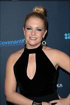 Celebrity Photo: Melissa Joan Hart 1200x1801   132 kb Viewed 83 times @BestEyeCandy.com Added 40 days ago