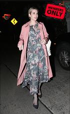 Celebrity Photo: Emma Roberts 2160x3500   2.4 mb Viewed 1 time @BestEyeCandy.com Added 18 days ago