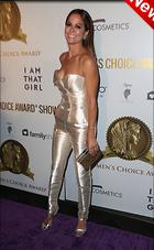 Celebrity Photo: Brooke Burke 1200x1946   298 kb Viewed 78 times @BestEyeCandy.com Added 8 days ago