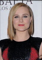 Celebrity Photo: Evan Rachel Wood 1200x1725   301 kb Viewed 29 times @BestEyeCandy.com Added 31 days ago