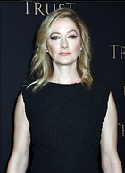 Celebrity Photo: Judy Greer 1200x1663   236 kb Viewed 56 times @BestEyeCandy.com Added 154 days ago