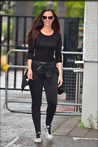 Celebrity Photo: Jennifer Metcalfe 1200x1800   256 kb Viewed 24 times @BestEyeCandy.com Added 63 days ago