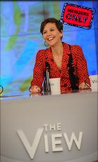 Celebrity Photo: Maggie Gyllenhaal 1816x3000   2.4 mb Viewed 0 times @BestEyeCandy.com Added 147 days ago
