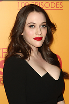 Celebrity Photo: Kat Dennings 1200x1799   192 kb Viewed 145 times @BestEyeCandy.com Added 28 days ago