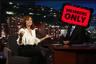 Celebrity Photo: Susan Sarandon 3000x2000   2.2 mb Viewed 0 times @BestEyeCandy.com Added 15 days ago