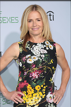 Celebrity Photo: Elisabeth Shue 1200x1800   225 kb Viewed 67 times @BestEyeCandy.com Added 185 days ago