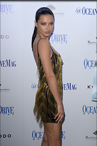 Celebrity Photo: Adriana Lima 2400x3600   598 kb Viewed 11 times @BestEyeCandy.com Added 27 days ago