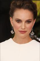 Celebrity Photo: Natalie Portman 1200x1800   120 kb Viewed 26 times @BestEyeCandy.com Added 18 days ago