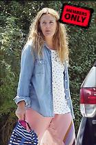 Celebrity Photo: Drew Barrymore 2333x3500   2.2 mb Viewed 0 times @BestEyeCandy.com Added 47 days ago