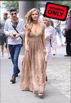 Celebrity Photo: Joanna Krupa 2610x3778   1.4 mb Viewed 2 times @BestEyeCandy.com Added 16 hours ago