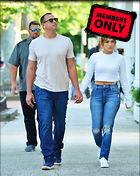 Celebrity Photo: Jennifer Lopez 2400x3025   2.4 mb Viewed 2 times @BestEyeCandy.com Added 24 hours ago