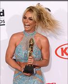 Celebrity Photo: Britney Spears 1561x1920   459 kb Viewed 29 times @BestEyeCandy.com Added 151 days ago