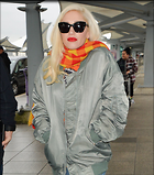 Celebrity Photo: Gwen Stefani 1200x1367   201 kb Viewed 23 times @BestEyeCandy.com Added 72 days ago